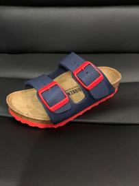 Sandaletten BIRKENSTOCK