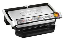 Grils et barbecues électriques Tefal