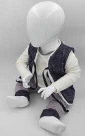 Ensembles pour bébés et tout-petits Coffrets cadeaux pour bébés Artisakids