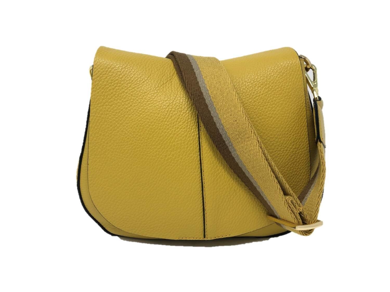 sac BS6036