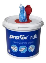 Produits nettoyants multi-usages Profix