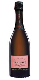 Champagner Champagne