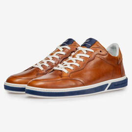 Sneaker High Floris van Bommel