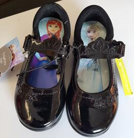 Schuhe Disney