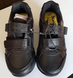 Komfort Schuhe George