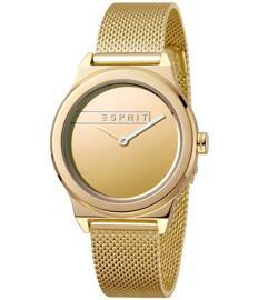 Armbanduhren Esprit