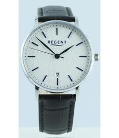 Armbanduhren Regent