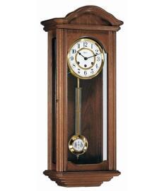 Armbanduhren Hermle