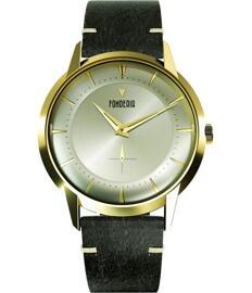 Armbanduhren Fonderia