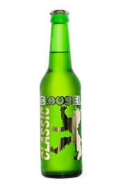 Bier Clausel
