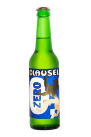 Getränke Clausel