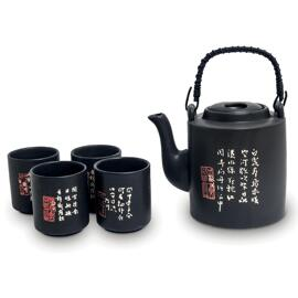 Kaffee- & Teeservices