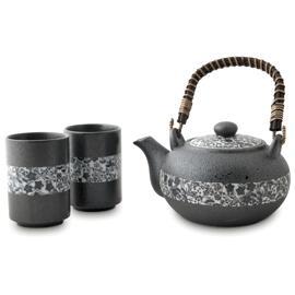 Services à thé ou à café