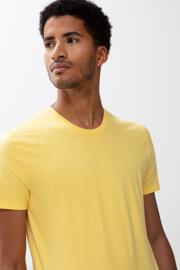 Shirts Mey