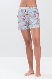 Shorts Mey