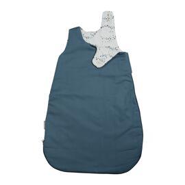 Baby-Schlafkleidung & -Schlafsäcke Geschenksets für Babys Fabelab