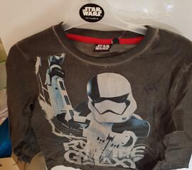Shirts & Tops Satrs wars