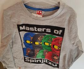 Shirts & Tops Lego