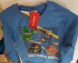 Shirts & Tops Lego