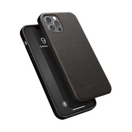 Housses pour téléphones mobiles BUGATTI
