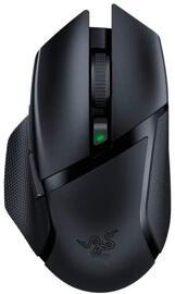 Computer Mäuse & Trackballs Razer