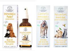 Medizinischer Bedarf Pferdebedarf Düfte & Deosprays für Haustiere