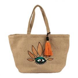 Handtaschen Sema Design