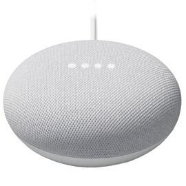 Enceintes et haut-parleurs Google Home