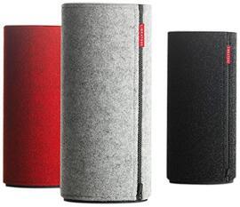 Lautsprecher Libratone