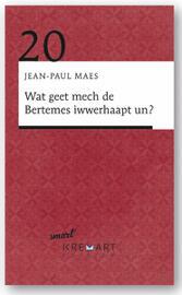 Belletristik KREMART EDITIONS SARL LUXEMBOURG