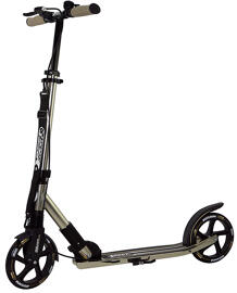 Roller Best Sport