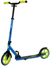 Roller Best Sporting