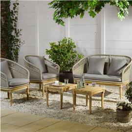 Ensembles de meubles d'extérieur