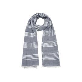 Écharpes, foulards et châles s.Oliver Red Label