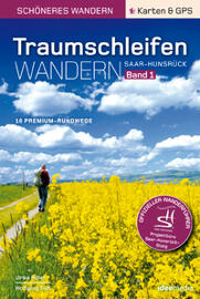 documentation touristique IDEEmedia GmbH