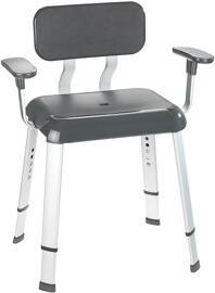 Stühle Wenko