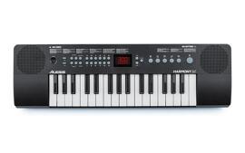 Elektronische Musikinstrumente