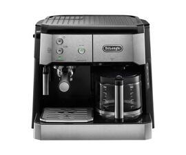 Espressomaschinen Delonghi