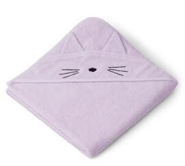 Serviettes de bain et gants de toilette Accessoires de bain pour bébés Coffrets cadeaux pour bébés Liewood