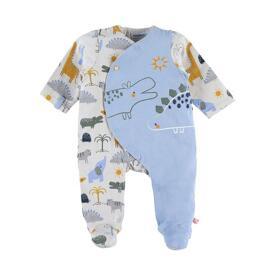 Baby & Kleinkind Bekleidung & Accessoires NOUKIES