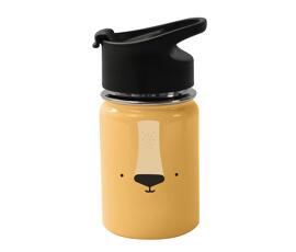 Wasserflaschen Thermosflaschen Eef Lillemor