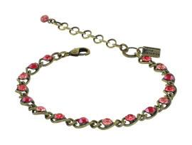 Bracelets Konplott
