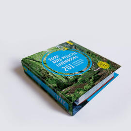 Reiseliteratur Editions Binsfeld