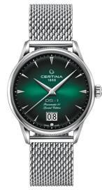 Automatikuhren Schweizer Uhren Herrenuhren CERTINA