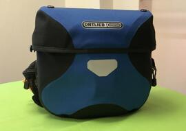 Fahrradtaschen & -koffer Ortlieb