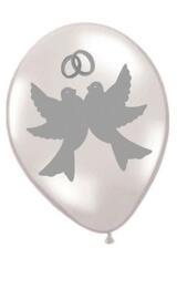Ballons Luftballons