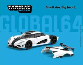 Maquettes Tarmac Works