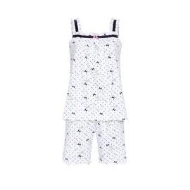 Pyjamas Ringella