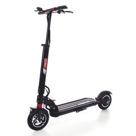 Elektrische Roller Zero