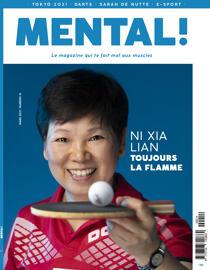 Magazines et journaux Équipements sportifs Jeux d'intérieur Mental Média